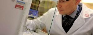 آزمایشگاه-کالیبراسیون-جرم-حجم
