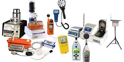 فروش-تجهیزات-ابزاردقیق
