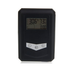KG100-USB-Temperature-and-Humidity-Data-Logger_دیتالاگر