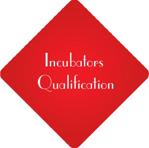 Incubators انکوباتور