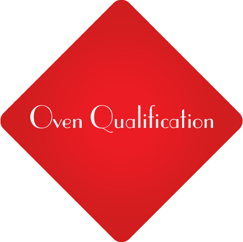 Oven Qualification